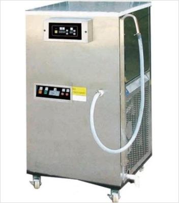 LS系列冰水机